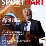 Sporthart_06_lowres_VERSIE 1-page-001