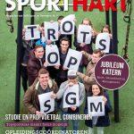 Sporthart 7