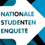 nse-nationale-studenten-enquete-homepage