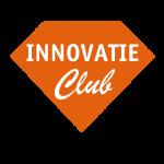 logo-innovatie-club