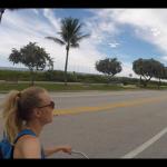 bikecruising5-delray-beach-25-september-2016