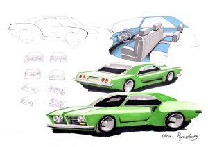 Concept 1 Leon