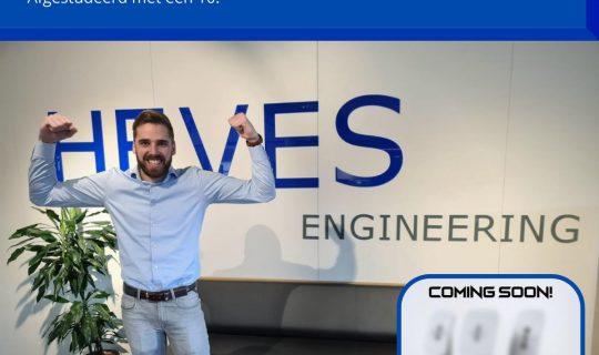 Sander_Pas_Automotive_graduation